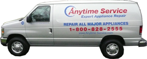 Anytime Service provides expert appliance repair and appliance services in NJ.