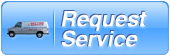 Schedule service now with Anytime Appliance Repair Service