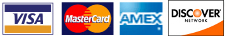 Anytime Service accepts most major credit-cards.jpg