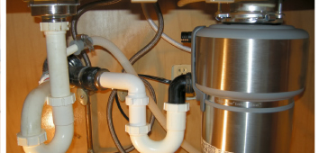 Anytime Appliance Repair Service can repair your NJ garbage disposer.
