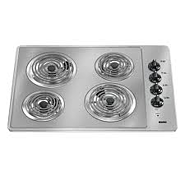 Anytime Service provides expert repair on cooktops in NJ.