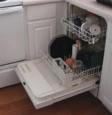 Dishwasher Faq S How To Clean Without Phosphates