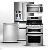 Anytime Service provides expert appliance repairs in Montclair,NJ