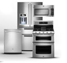 Contact Anytime Service Appliance Repair for your Maytag dryer repairs in northern and north central NJ.