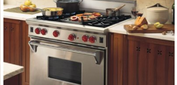 We're experienced in stove repairs on GE and other brands.