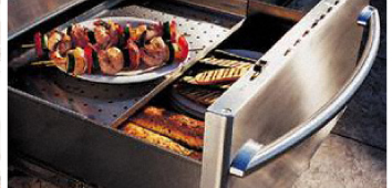 Anytime Appliance Repair Service can fix your stove or oven in Essex County, NJ