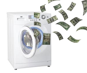 Contact Anytime Appliance Repair Service to maintain your NJ appliance and save money