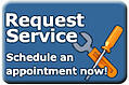 Schedule your NJ appliance repair with Anytime Service online today!