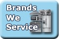 Anytime Service repairs most major appliance brands.