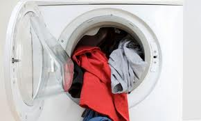 Need service for your clothes dryer? Contact Anytime Service