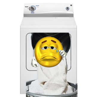 Call Anytime Appliance Repair Service to fix your clothes dryer