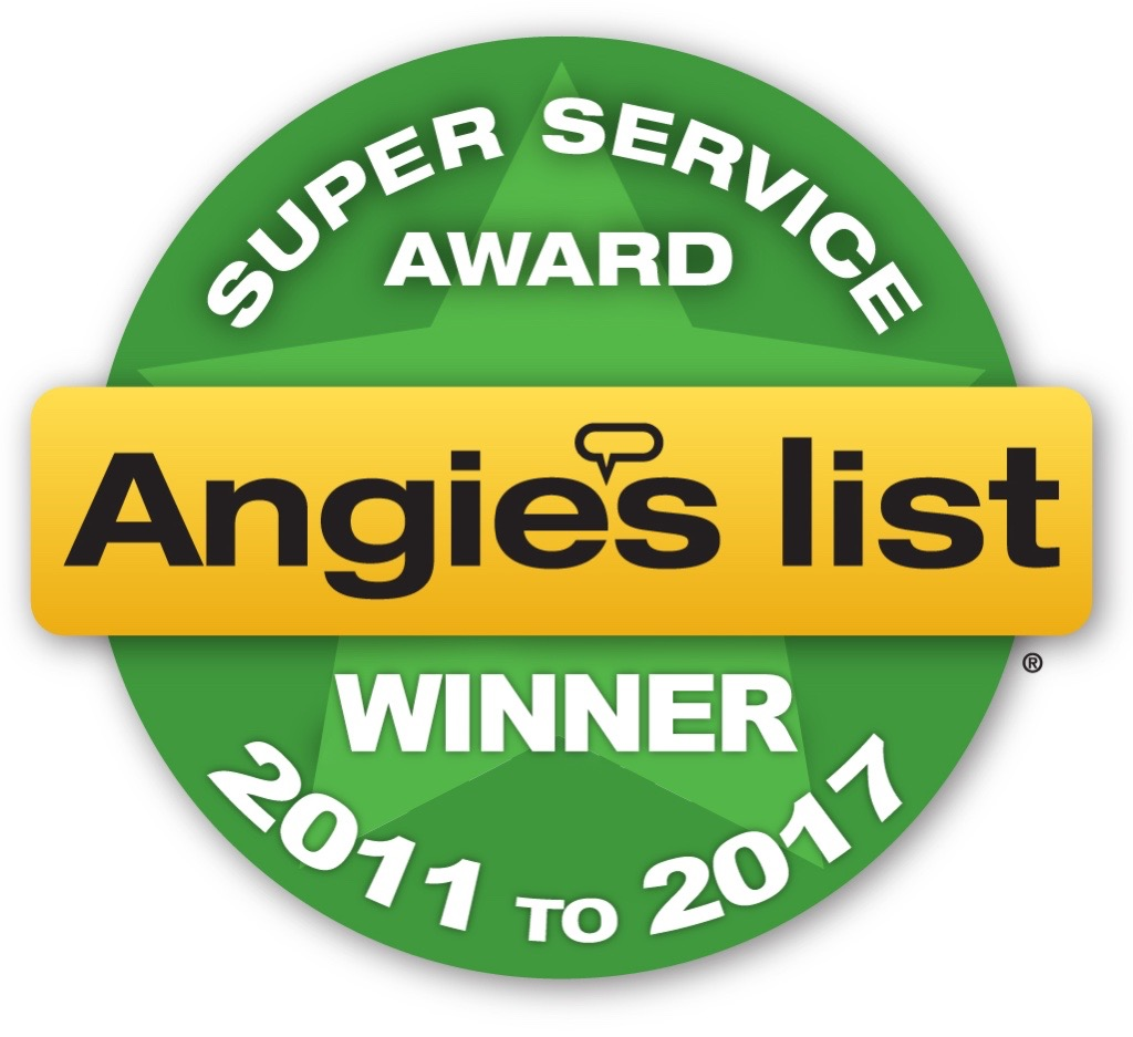 Anytime Service Awards from Angie's List.jpg