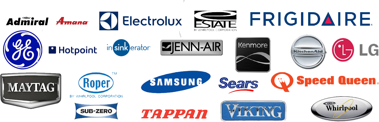 Anytime-Appliance-Repair-provides-expert-repair-service-for-most-major-brand-home-appliances.png