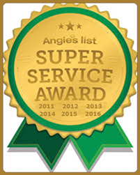 Anytime-Service-Angies-List-awards.png