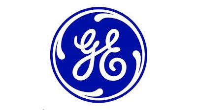 Anytime Service repairs GE appliances
