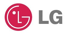 Anytime Service repairs LG appliances