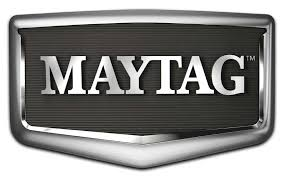 Anytime Service repairs Maytag appliances