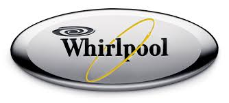 Anytime Service repairs Whirlpool appliances