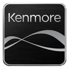 Anytime Service repairs Kenmore appliances