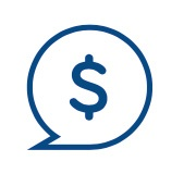 anytime service upfront flat rate pricing